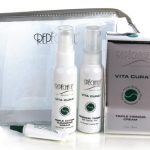 Vita Cura® Anti-Aging Products
