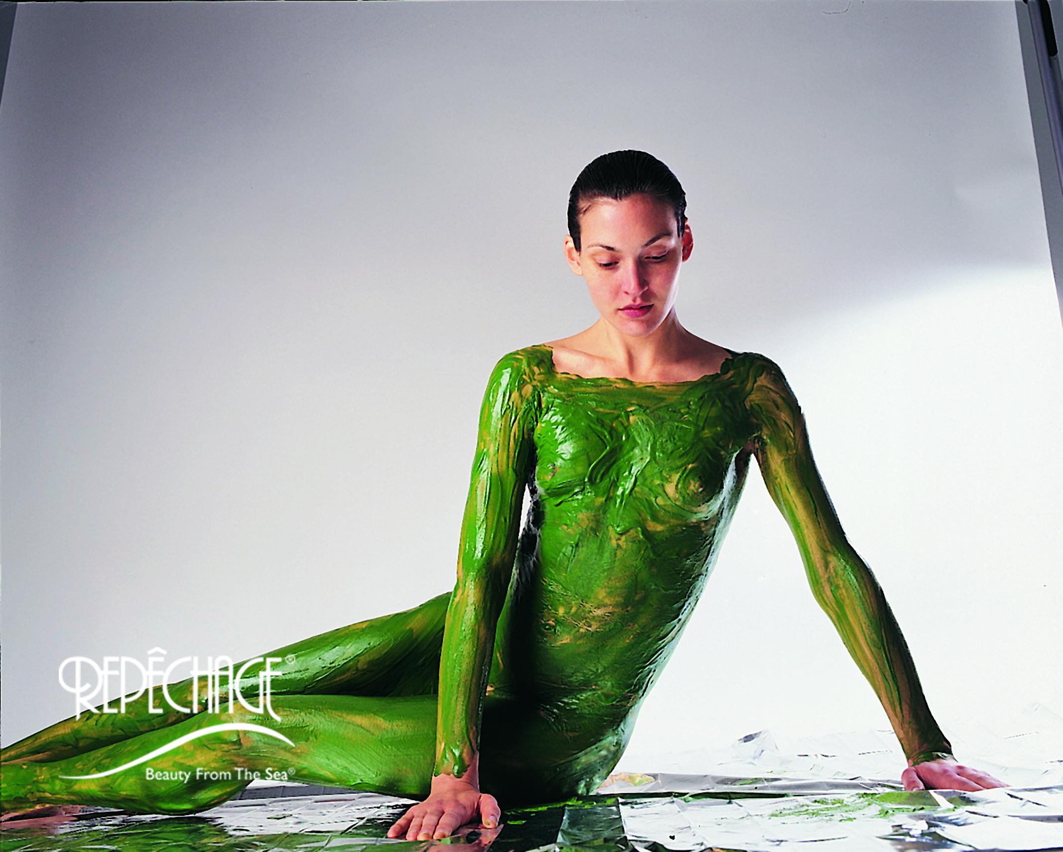 SeaweedWomanFull