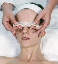 cat_Opti-Firm-Eye-Contour-Treatment-700