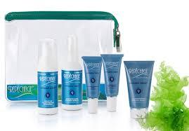 Sea Spa Body Care
