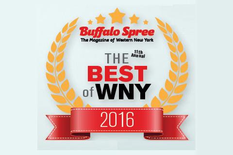 best-of-WNY-2016