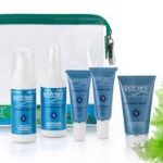 Sea Spa Body Care